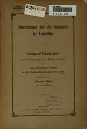 book Biology of the Antarctic Seas X 1981