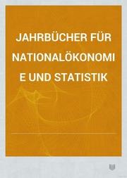 download biostatistics and epidemiology a