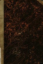 Strauss l-ancienne et la nouvelle foi par A. Vera
