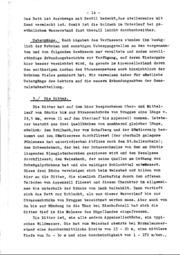 Militärgeographie der Schweiz und ihrer Grenzgebiete Sektor Kanton Appenzell