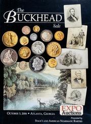 The Buckhead Sale