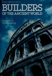 an essay in defence of ancient architecture or a parallel of the