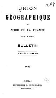 Vol 4: Bulletin