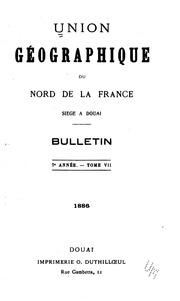 Vol 30-31: Bulletin