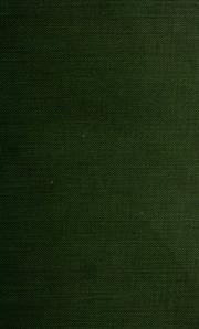Vol v.13 1890: Bulletin