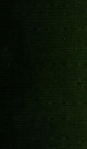 Vol v.19 1896: Bulletin
