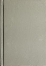 Vol 70: Bulletin