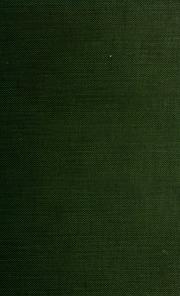 Vol v.9 1886: Bulletin