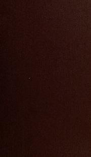 Vol Annex 1853 - 1854: Bulletin de lAcadémie Royale des Sciences, des Lettres et des Beaux-Arts de Belgique