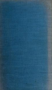 Vol ser. 5, vol. 3: Bulletin de la Société linnéenne de Normandie
