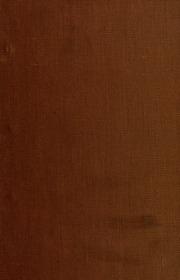 Vol t. 1-2 1898-1900: Bulletin de la Société philomathique de Paris