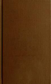 Vol 1896: Bulletin de la Société entomologique de France
