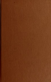 Vol 1898: Bulletin de la Société entomologique de France