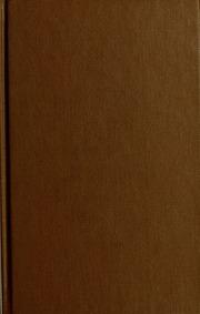 Vol 1899: Bulletin de la Société entomologique de France
