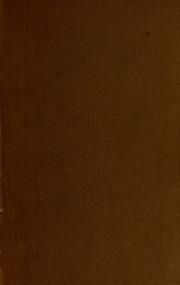 Vol 1909: Bulletin de la Société entomologique de France
