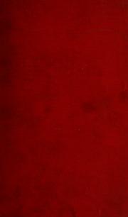 Vol 1921 v.1a: Bulletin de la société Union musicologique.
