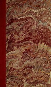 Vol 1922 v.2: Bulletin de la société Union musicologique.