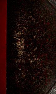 Vol 1924 v.4: Bulletin de la société Union musicologique.