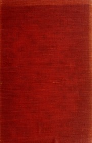 Vol t. 29: Bulletin de la Société zoologique de France