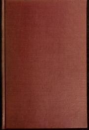 download официальная книга правил кхл