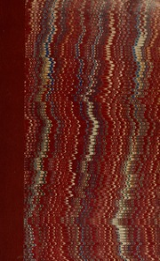 Vol t.61:no.3-4 1885: Bulletin de la Société impériale des naturalistes de Moscou