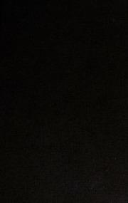Vol v.9-10: Bulletin de la Société des Amis des Monuments Parisiens