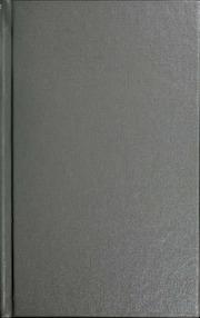 Vol 9, no. 1-6: Bulletin de la Société de lhistoire du protestantisme français