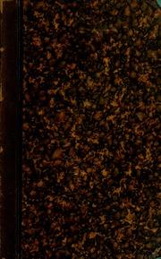 Vol 2: Bulletin des sciences mathématiques