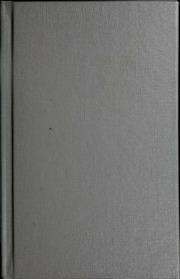 Vol 17, no. 1-6: Bulletin historique et littéraire