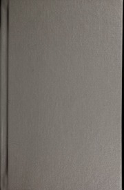 Vol 17, no. 8-12: Bulletin historique et littéraire