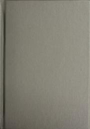 Vol 36, no. 9: Bulletin historique et littéraire
