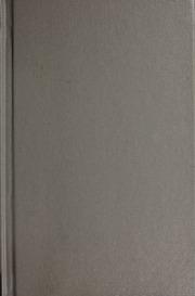 Vol 37, no. 5: Bulletin historique et littéraire