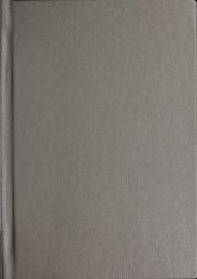 Vol 38, no. 1-2: Bulletin historique et littéraire