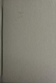 Vol 38, no. 4: Bulletin historique et littéraire