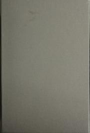 Vol 38, no. 6: Bulletin historique et littéraire