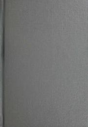 Vol 39, no. 10-12: Bulletin historique et littéraire