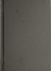 Vol 49, no. 12: Bulletin historique et littéraire