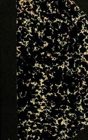 Vol 1889: Bulletin international de lAcadémie des sciences de Cracovie. Comptes rendus des séances de lannée ... = Anzeiger der Akademie der Wissenschaften in Krakau