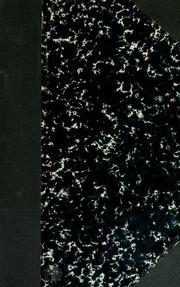 Vol 1896: Bulletin international de lAcadémie des sciences de Cracovie. Comptes rendus des séances de lannée ... = Anzeiger der Akademie der Wissenschaften in Krakau