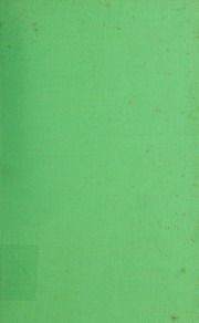 Bulletin officiel des Établissements Français de lOcéanie et du Protectorat des Iles de la Société et dépendances