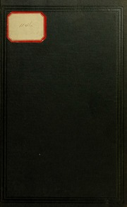 Bulletin of the National Association of wool manufacturers, v.34
