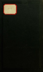 Bulletin of the National Association of wool manufacturers, v.36