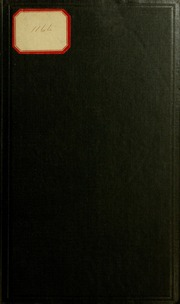Bulletin of the National Association of wool manufacturers, v.37