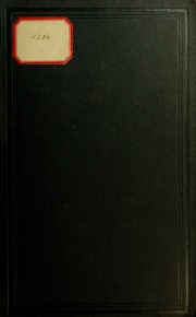Bulletin of the National Association of wool manufacturers, v.40