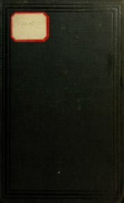 Bulletin of the National Association of wool manufacturers, v.41