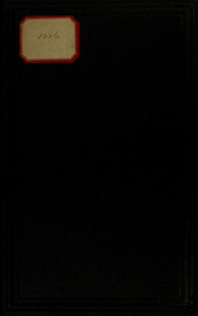 Bulletin of the National Association of wool manufacturers, v.42