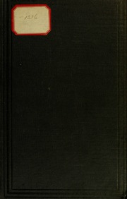 Bulletin of the National Association of wool manufacturers, v.43