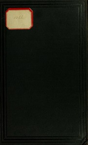 Bulletin of the National Association of wool manufacturers, v.44