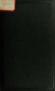 Bulletin of the National Association of wool manufacturers, v.45