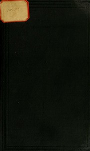 Bulletin of the National Association of wool manufacturers, v.46